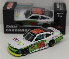 NASCAR LIONEL DALE EARNHARDT JR #88  EBAY  AUCTIONS 1/64 DIECAST CAR
