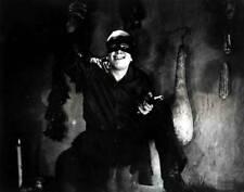 16MM ORIGINAL 1920 DOUGLAS FAIRBANKS  FEATURE THE MARK OF ZORRO