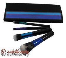 MAC Enchanted Eve Brush Kit / Gift Mineralize 187,130,283,286   New In Box
