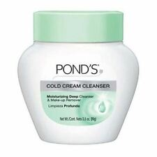 Ponds Cold Cream 3.5oz