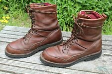 VTG DANNER 68610 GORE TEX LEATHER HUNTING BOOTS 10 D
