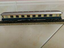 Marklin H0 Art. 4091 - Carrozza passeggeri DB 1° Classe in ottine condizioni