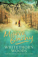 Whitehorn Woods, Maeve Binchy, Excellent Book