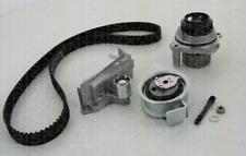 Wasserpumpe + Zahnriemensatz TRISCAN 8647290035 für VW