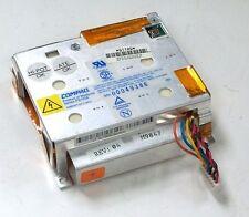 Compaq 315141-001 Armada 7800 45w Power Adapter