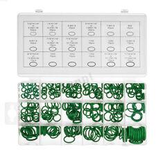270Pcs Rubber O-Ring Tap Washers Gasket Set Seal Metric Assorted Plumbing Kit