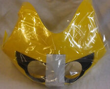 M1646.4AAMAL NEW in Box Front Fairing in Sunfire Yellow, XB12r, XB9r, (U8C)