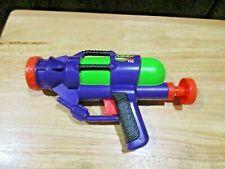 1996 Larami  / Nerf Super Maxx 750 Blaster