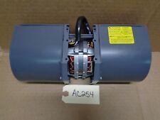 W10892388 Whirlpool Microwave Fan Motor Assembly - Ac255