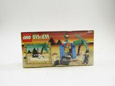 Lego Adventurers Oasis Ambush 5938 Sealed NIB