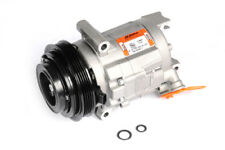 Genuine GM Compressor 23374617