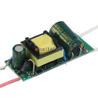 Non-waterproof LED Chip Driver Power Supply Driver Transformer AC 85-265V 20W