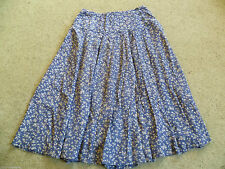 Laura Ashley 1970s Vintage Skirts for Women