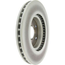 Disc Brake Rotor fits 2011 Saab 9-5  CENTRIC PARTS