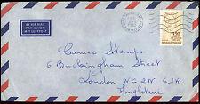 Francia 1990 #C38034 Cubierta comercial