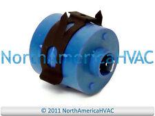 Cera-Mite Start Assist Capacitor 305C19 PTC305C19