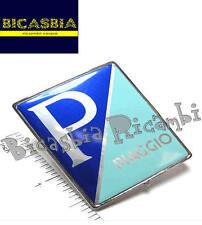 5321 - SCUDETTO COPRISTERZO ANTERIORE PIAGGIO VESPA 125 S SPRINT