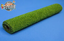 Kids Globe - Artifical Grass Roll 71cm x 50cm - Farming Toy Play Model Farm 1:32