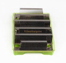 SERVER CPU PROCESSOR HEATSINK C6R9H For DELL EMC POWEREDGE R640 R740 R740xd