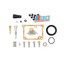 Mikuni VM26-606 Carburetor Carb Repair Rebuild Kit MK-606
