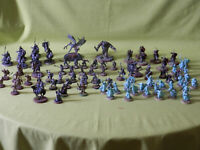 LOTR HOBBIT ARMY - MANY UNITS TO CHOOSE FROM