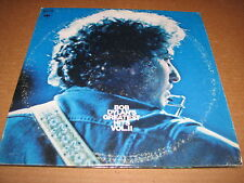 Bob Dylan's Greatest Hits Volume II Album Record 2 LP Set KG 31120 Columbia 1971