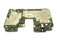 """Nokia TA-1214 6.2"""" 32GB MOTHERBOARD Replacement Parts"""