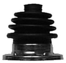 VW 411 412 1968-1975 Oem Cv Boot Kit Transmission Replacement Spare Part