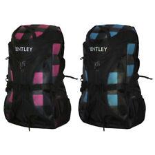 Housses et sacoches sac à dos bleu en polyester pour ordinateur portable