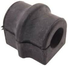 FRONT STABILIZER BUSHING D26 - For Chevrolet AVEO (T200) 2003-2008 OEM 96653351