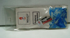 PINS JO ALBERTVILLE 92 OLYMPIC WORLD GAMES RENAULT AUTO VOITURE CLIO
