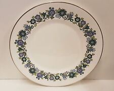 Royal Doulton ESPRITE Dinner Plate ~More Items Available