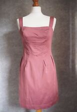 Dress 12 |  Pink - Next - BNWT