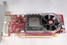 ATI RADEON HD 3450 256MB GDDR2 PCIE-X16 VIDEO CARD ATI-102-B62902(B) DELL 0X398D