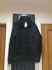 Superdry Mens 2XL Jacket