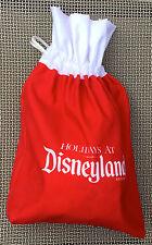 Disney Disneyland and Star Wars Episode Vii Gift Bag