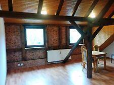 Steimel: 2 Zimmer Wohnung zu Vermieten