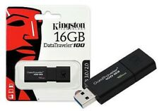 usb 16 gb with 3000 songs off all times