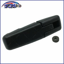 NEW REAR LIFTGATE GLASS HINGE BACK RIGHT SIDE FOR FORD ESCAPE MERCURY MARINER