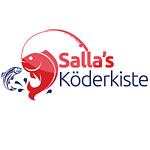 sallas_koederkiste