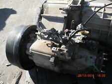 2003 2004 LAND ROVER DISCOVERY II TRANSFER CASE