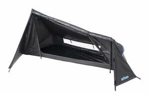 Darche Urban Stealth LT-1 Ultra Light 1 Person Hiking Tent