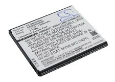 Batterie 2400 mAh Art EB-BG530CBU für Samsung-Galaxy J3 Luna Pro LTE