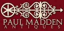 Paul Madden Antiques