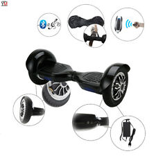 HOVERBOARD 10'' SMART BALANCE OVERBOARD PEDANA SCOOTER BLUETOOTH