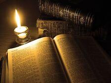 RACCOLTA DI INCANTESIMI, magia, esoterismo, libro magia