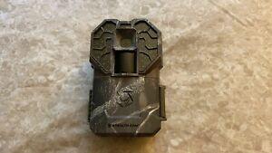 Stealth Cam STCG45NG Trail Camera