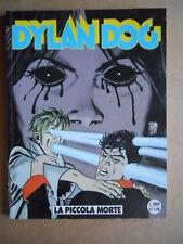 DYLAN DOG Originale  n°170 Edizione Bonelli    [G362]