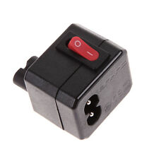 Power On Off Switch Adapter For PS3 Playstation 3 Slim Video Games Slim G-Switch