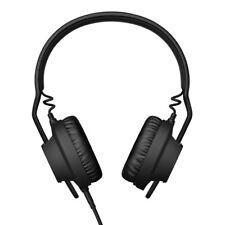 AIAIAI TMA-2 DJ Professional Preset Modular Headphones - Black